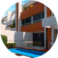 circulo-viviendas