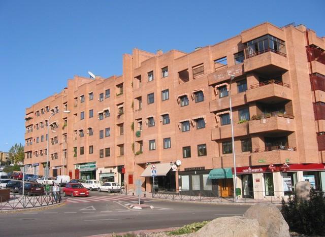 683_Jacinto-Benavente-640x467
